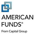 American Funds Login