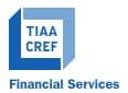 TIAA-CREF Login
